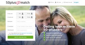 50 Plus Match .nl