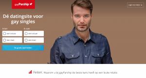 Gay Parship .nl