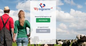 Wytegearre .nl
